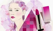 Make Up Radiant Orchid: il colore must del 2014