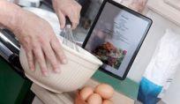 Le 10 ricette più cercate su Google nel 2013 dagli italiani