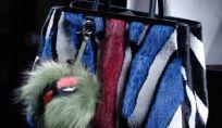 5 borse di pelliccia per l'inverno 2013-14