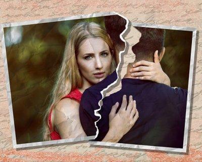 Che ruolo può avere un ex nella nostra vita?