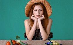 5 consigli brucia grassi per riattivare il metabolismo