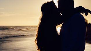 Charlize Theron e Sean Penn sono la nuova coppia di Hollywood?