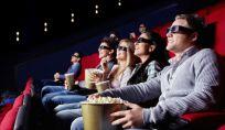 Prossime uscite al cinema per il 2014: i film più attesi