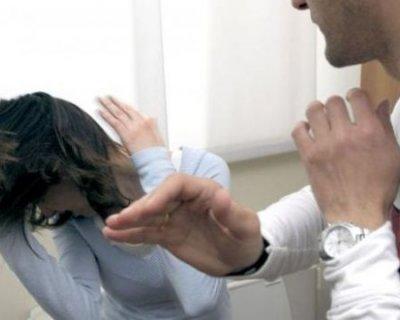 Uomini violenti: come riconoscerli?