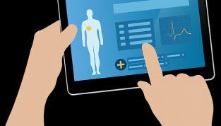 Le migliori app della salute