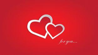 10 Regali di San Valentino 2014: sorprendi con doni unici
