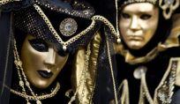 Carnevale di Venezia: storia, tradizione e attualità