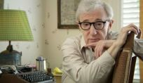 Dylan Farrow accusa Woody Allen per abuso sessuale