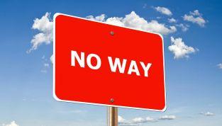 «Kate, basta gonne corte!» parola di Queen Elizabeth