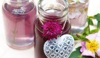 Oli essenziali: come preparare un anticellulite fai da te