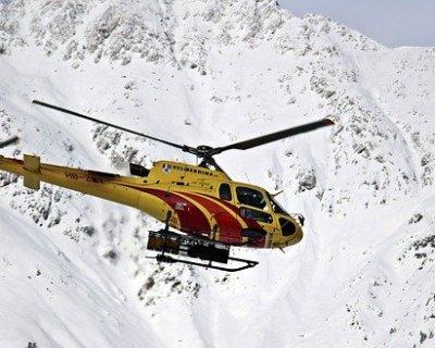 Come evitare gli incidenti in montagna: guida alle regole base
