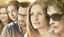 I segreti di Osage County: Meryl Streep e Julia Roberts da Oscar
