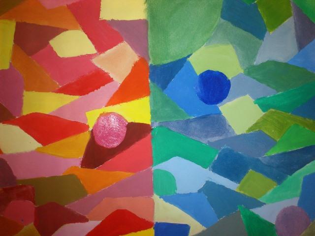 Disegni di carnevale da stampare e colorare un divertente for Disegni a colori caldi