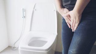 Cistite: le principali cause di questa fastidiosa infiammazione