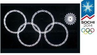 Stranezze e curiosità sulle olimpiadi invernali di Sochi 2014