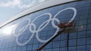 Sochi 2014, al via la quinta giornata