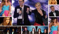 5 Festival di Sanremo da non dimenticare
