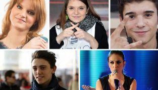Festival di Sanremo 2014? No, grazie! La risposta dei vincitori dei talent show