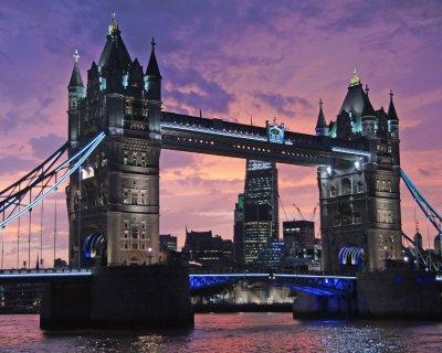 Kate Middleton al Portrait Gala 2014