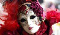 Maschere veneziane, il fascino di una storia antica
