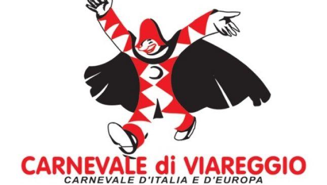 Carnevale di Viareggio, incontro tra divertimento e tradizione