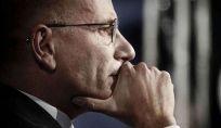 Letta si dimette, al via le consultazioni per formare il prossimo governo