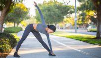 Workout completo di esercizi brucia grassi da seguire per perdere peso e definire il corpo