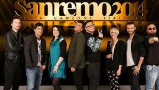 Sanremo giovani 2014, scopriamo chi sono i cantanti emergenti in gara quest'anno