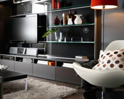 Arredare casa con poco soluzioni per risparmiare - Soluzioni economiche per arredare casa ...