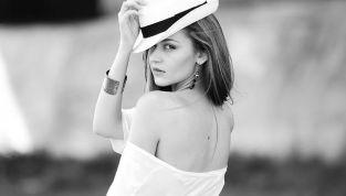 Settimana della moda Milano 2014: sfilano Versace, Etro, Emporio Armani e Tod's