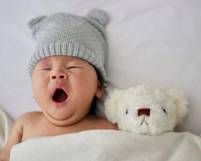 Prezzo del 50% nuovo stile e lusso stile distintivo Corredino bebè