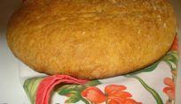 Pane kamut - Ricetta del pane kamut su Amando.it