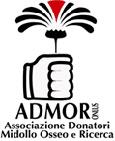 Admor logo