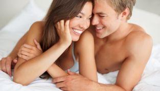5 regole per essere un buon amante