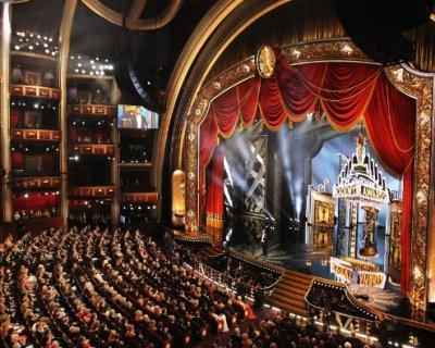 Oscar 2014: il tema della serata sono gli 'Eroi'