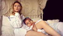 8 luoghi comuni sulle donne e la sessualità
