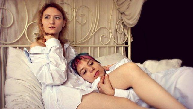 8 luoghi comuni sulle donne e la sessualità: le false credenze che rovinano il rapporto