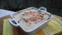 Torta di scarola, un piatto goloso da preparare in pochi minuti