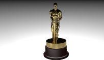 Oscar 2014, i migliori vestiti che hanno sfilato sul red carpet