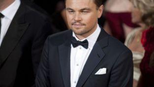 Oscar 2014: Di Caprio resta a mani vuote