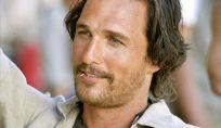 McConaughey, ai muscoli ha preferito l'Oscar