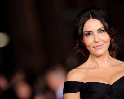 Sabrina Ferilli: «L'amarezza di non essere andata agli Oscar»