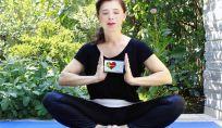 Le 6 migliori app della meditazione: come imparare a rilassarsi con lo smartphone