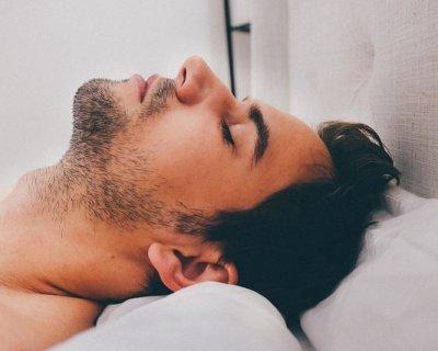 App per il sonno: usa il tuo smartphone per dormire meglio!