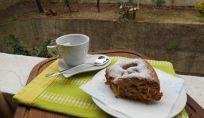 Ciambella integrale alle mele: come rendere sfizioso un dolce tradizionale