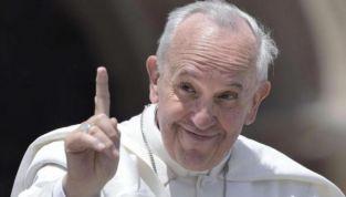 Papa Francesco, un anno da Pontefice più amato