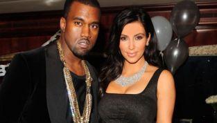 Kim Kardashian matrimonio con Kanye West: l'evento più atteso dell'anno
