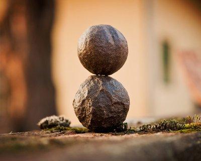 4 modi per imparare l'autocontrollo