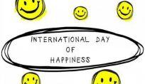 Giornata internazionale della Felicità, perché sorridere è una priorità