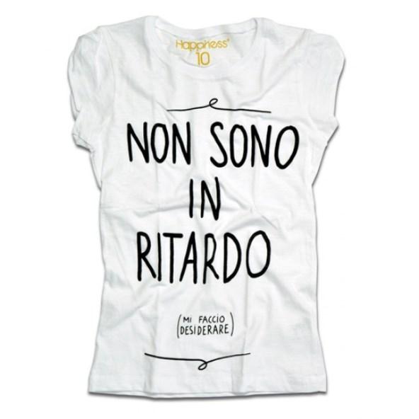 Le T Shirt Must Have Della Primaveraestate 2014
